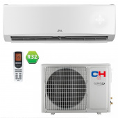 Cooper&Hunter Alpha Inverter CH-S24FTXLE-NG (WI-FI)