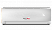 Idea PRO Diamond Inverter  ISR-09HR-PA7-DN1 ION