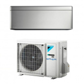 Daikin Stylish FTXA25AS/RXA25A