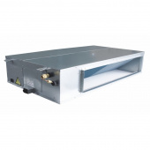 IDEA DC Inverter ITB-24HR-PA6-DN1
