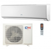 Cooper&Hunter WINNER  INVERTER CH-S12FTX5