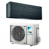 Daikin Stylish FTXA35AT/RXA35A
