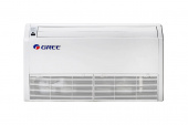 Gree U-Match Inverter GTH60K3CI/GUHD60NM3C1O