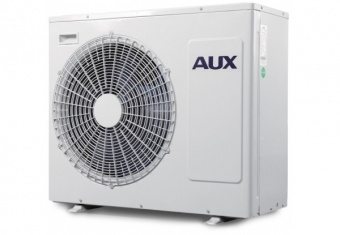 AUX ASW-H09A4-DI ION